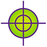 icon-focus