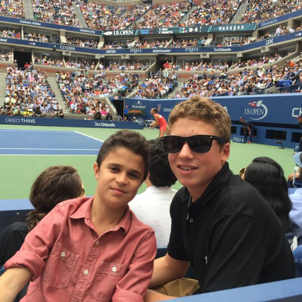 us-open-with-hayden